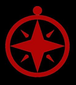 Course Image Curso de Astronomía de posición